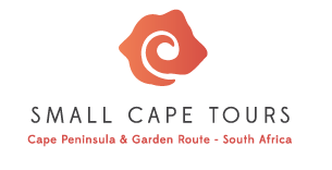 Cape Town Day Tours and Airport Transfers, by Karen Small - Small Cape Tours